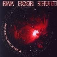 Raa_Hoor_Khuit-200x200